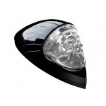 Headdress Light Kit Gloss Black