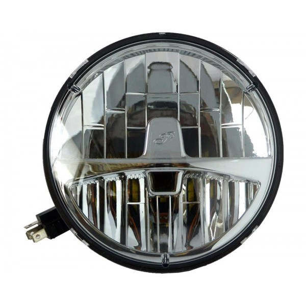 Proiector Pathfinder LED Headlight