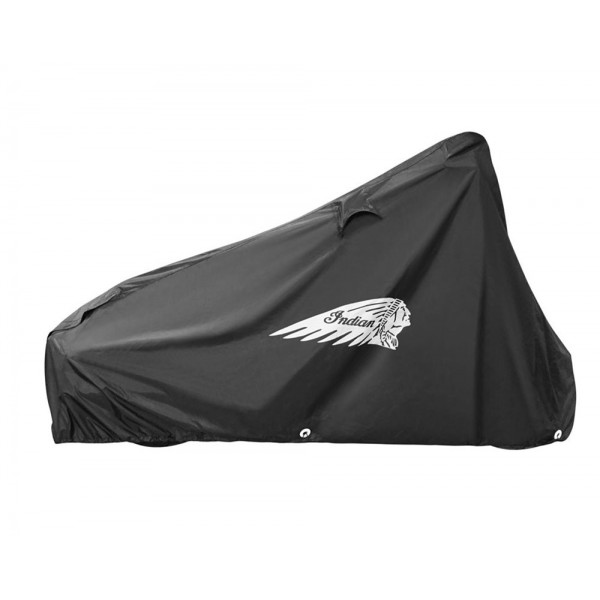 Husa Indian Motorcycle Scout All Weather Cover