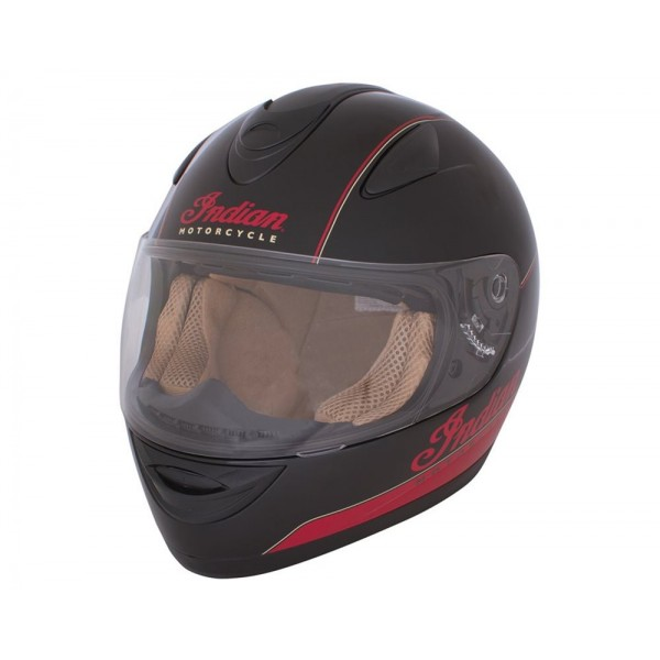 Cască Indian Motorcycle® Full Face Helmet