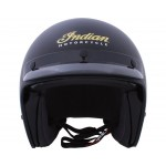 Cască Indian Motorcycle® Open Face Helmet
