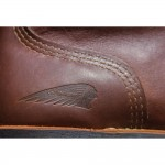 Ghete din piele Indian Men's Spirit Lake Boot