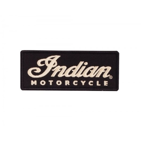 Patch Indian Motorcycle