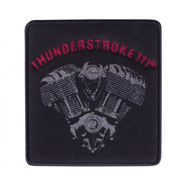 Patch Indian Thunder Stroke