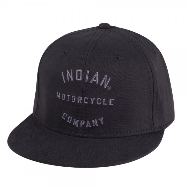 Sapca IMC Flex Fit Hat by Indian Motorcycle