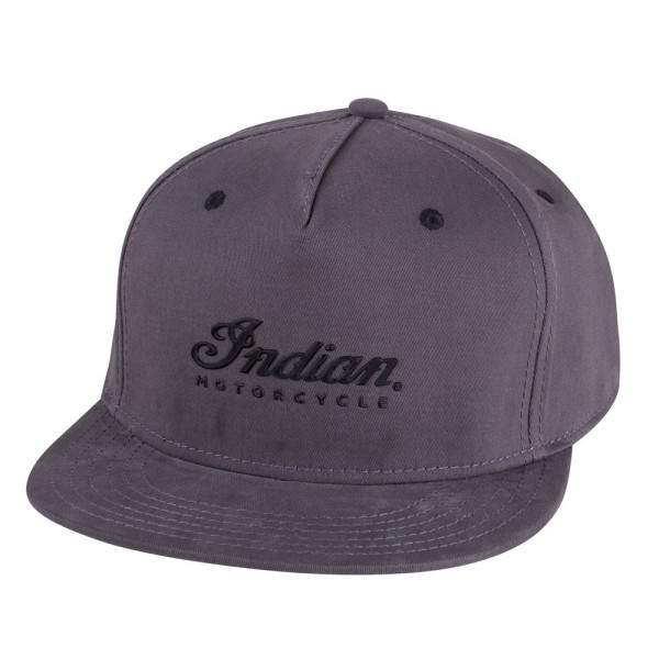 Sapca Indian Script Flex Fit Hat
