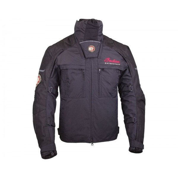 Geaca Men's Indian Motorcycle Tour Jacket