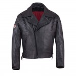 Geaca de piele Indian Men's Liberty Jacket