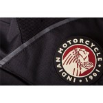 Women's Indian Motorcycle Tour Jacket