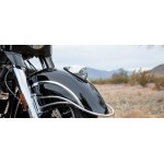 Indian Chieftain Classic 2020