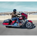 Indian Chieftain Elite 2020