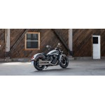 Indian Scout Sixty 2020