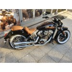 Indian Scout 2018 Second Hand
